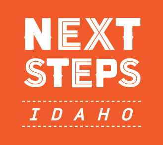 next-steps-idaho career-resources